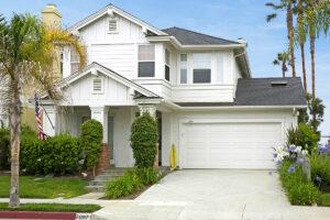 7097 Whitewater St. Carlsbad CA 92011