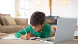 10 Ways to Manage Homeschooling Your Children