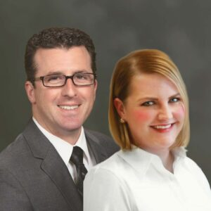 Graham and Kelly Fine Homes